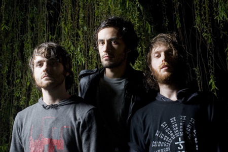 midnight-juggernauts-21 boudist.JPG