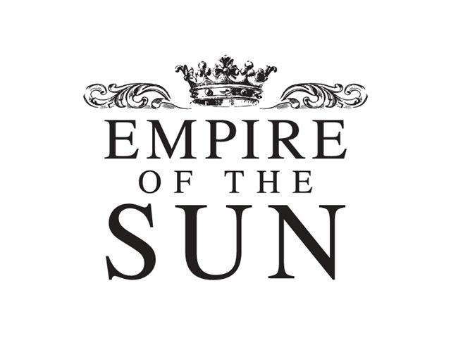 who the hell empire of the sun walking on a
