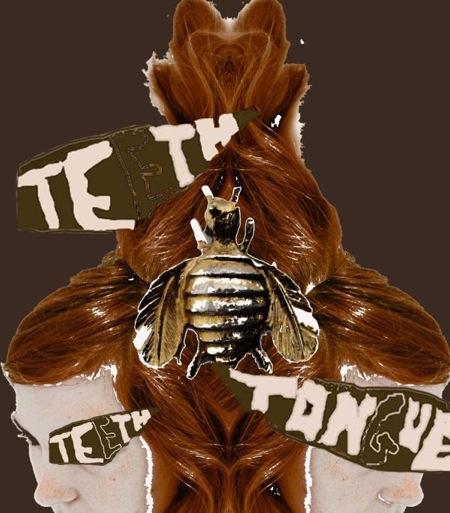 teethandtongue