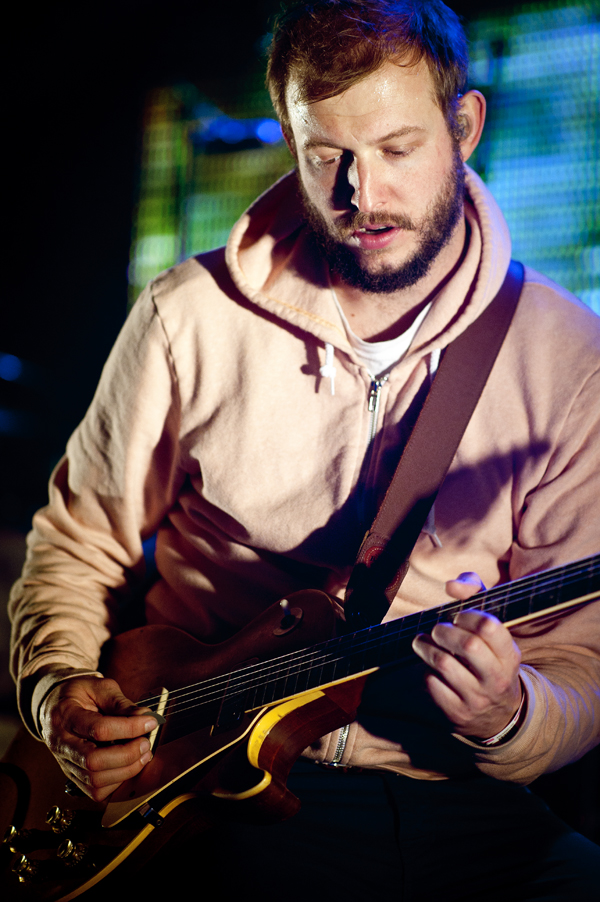 bon iver golden plains sixxx