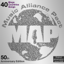map50thanniversary