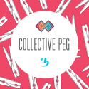 Collective Peg 5
