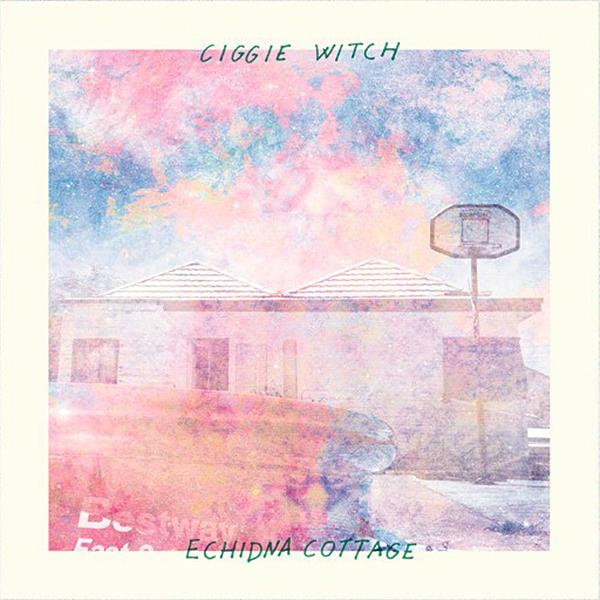 ciggie witch