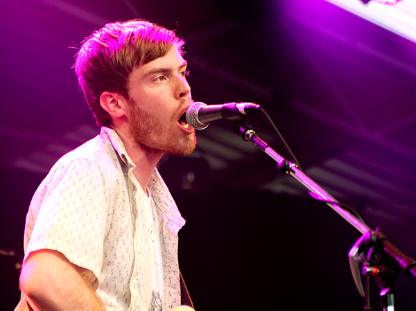wildnothing4