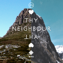 Love_Thy_Neighbour