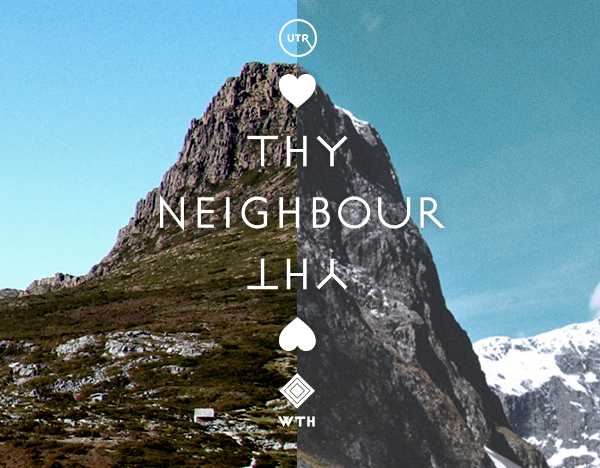 Love_Thy_Neighbour