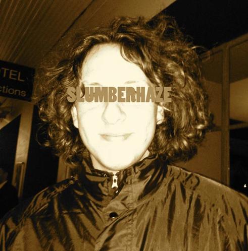Slumberhaze_1