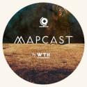 WTH-MapCast-circle-280