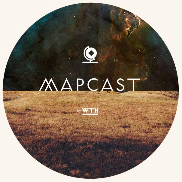 WTH-MapCast-circle-606px