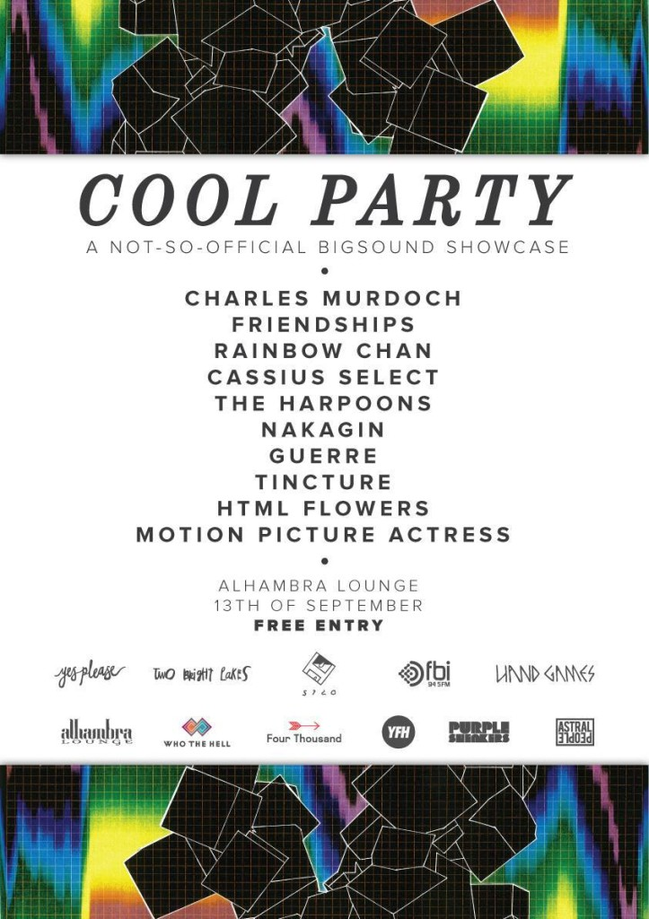 cool-party-bigsound