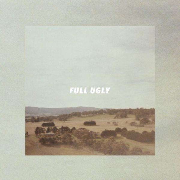 fullugly