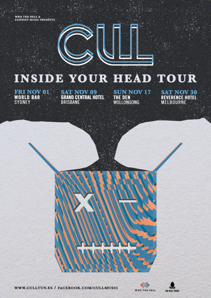 Cull_inside-your-head-tour-A3_web_2
