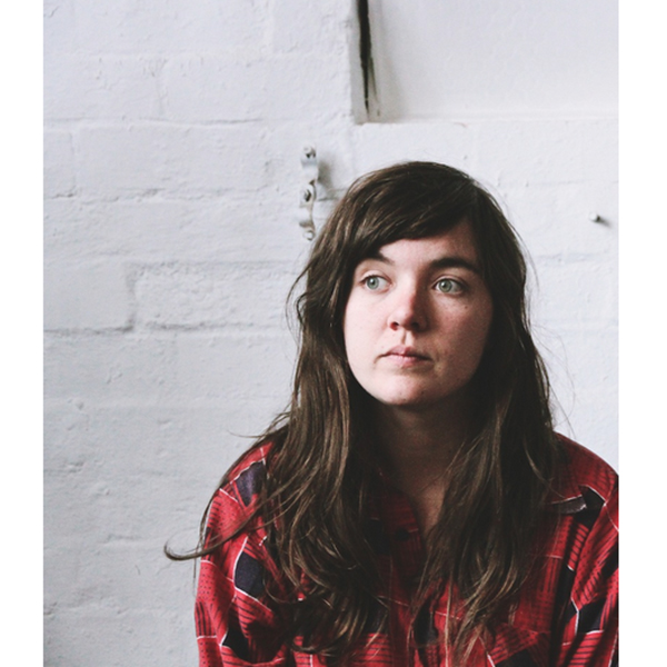 Who The Hell Watch Courtney Barnett 39 Avant Gardener 39
