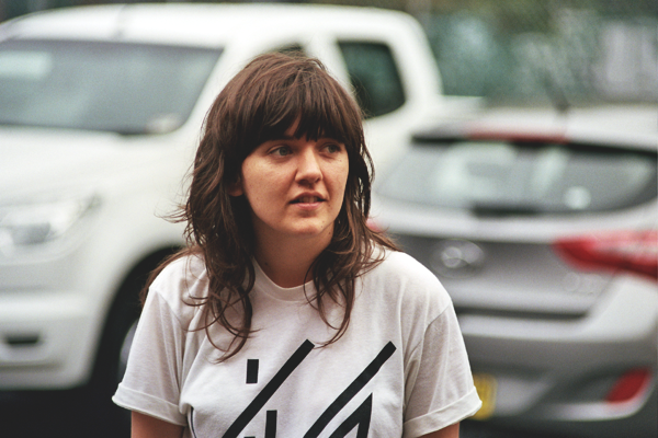 courtney_barnett7