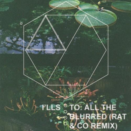 i'lls-rat&co