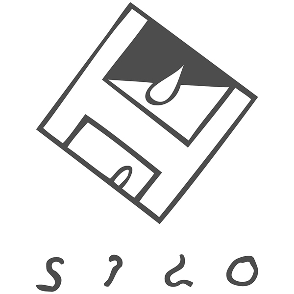 silo-logo