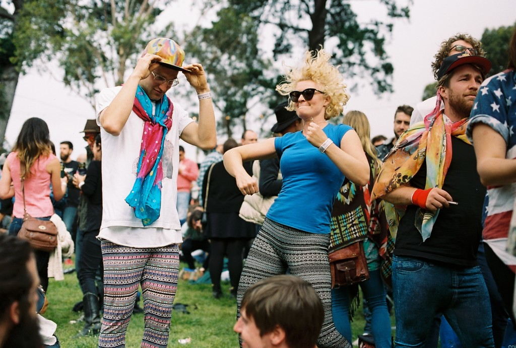 05_Meredith-Music-Festival-2013_Ed-Gorwell