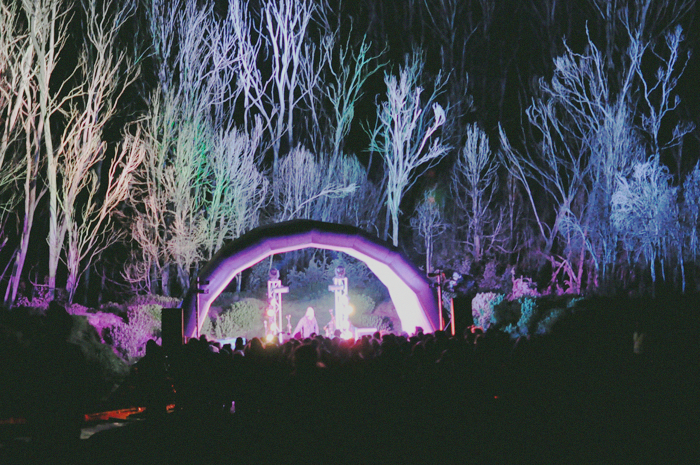 night_Paradise Music Festival 2013