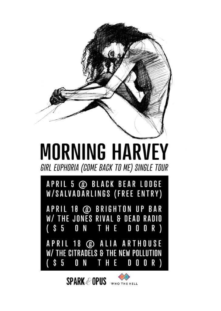 MORNING_HARVEY-01