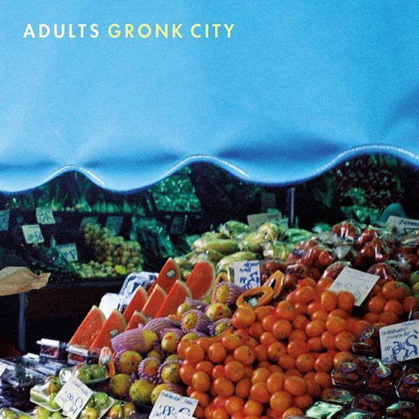 adultsgronkcity