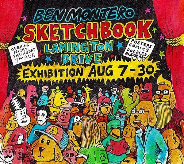 rsz_benmontero_sketchbook2