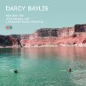 darcy-baylis