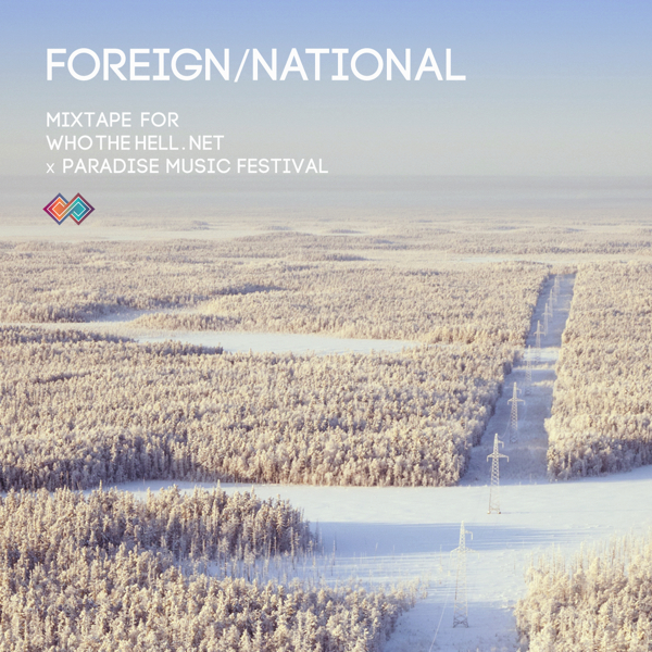 foreign-national-2