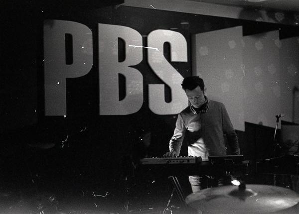 pbs19