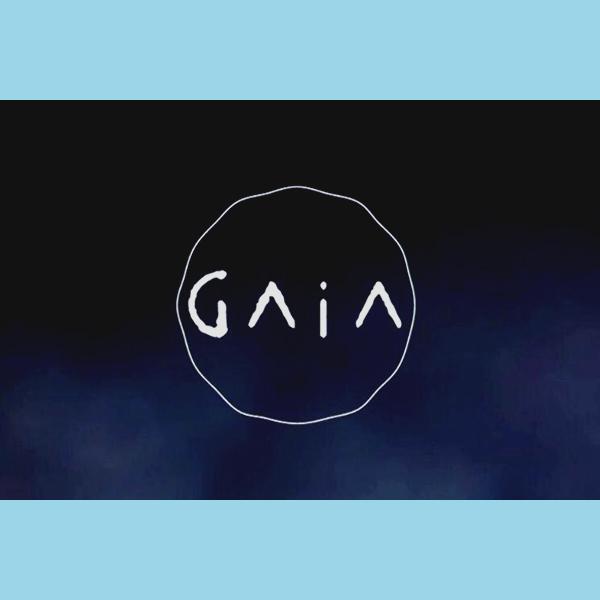 Gaiamusic