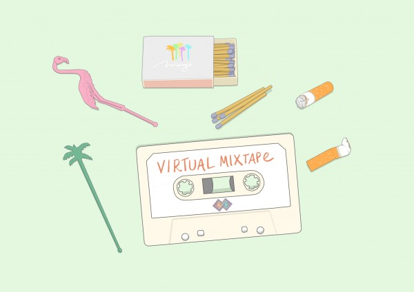 Virtual-Mixtape_Lucy-Roleff