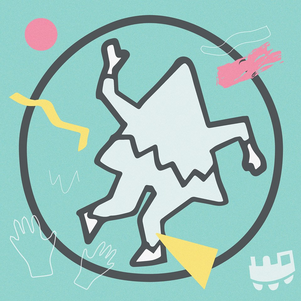 cuttingshapes