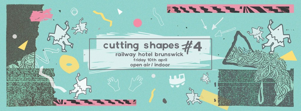 cuttingshapes4