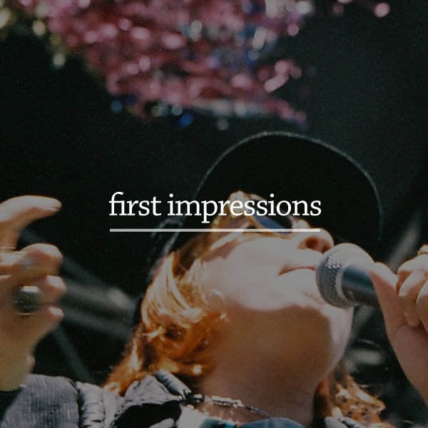 first-impressions_2
