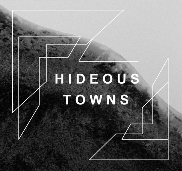 hideous_towns