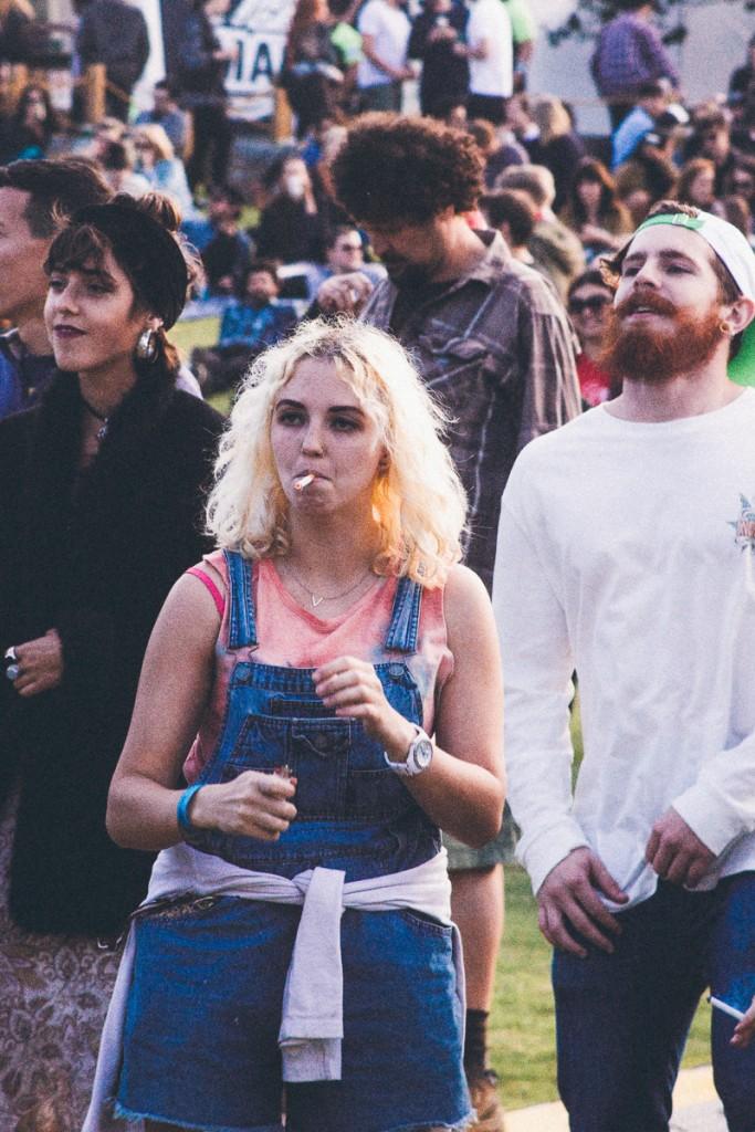 Small World Festival Sydney -WTH-184