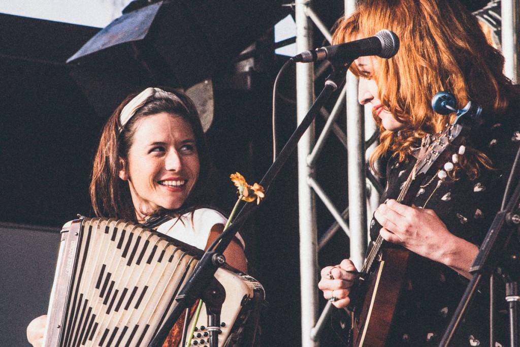 Small World Festival Sydney -WTH-227