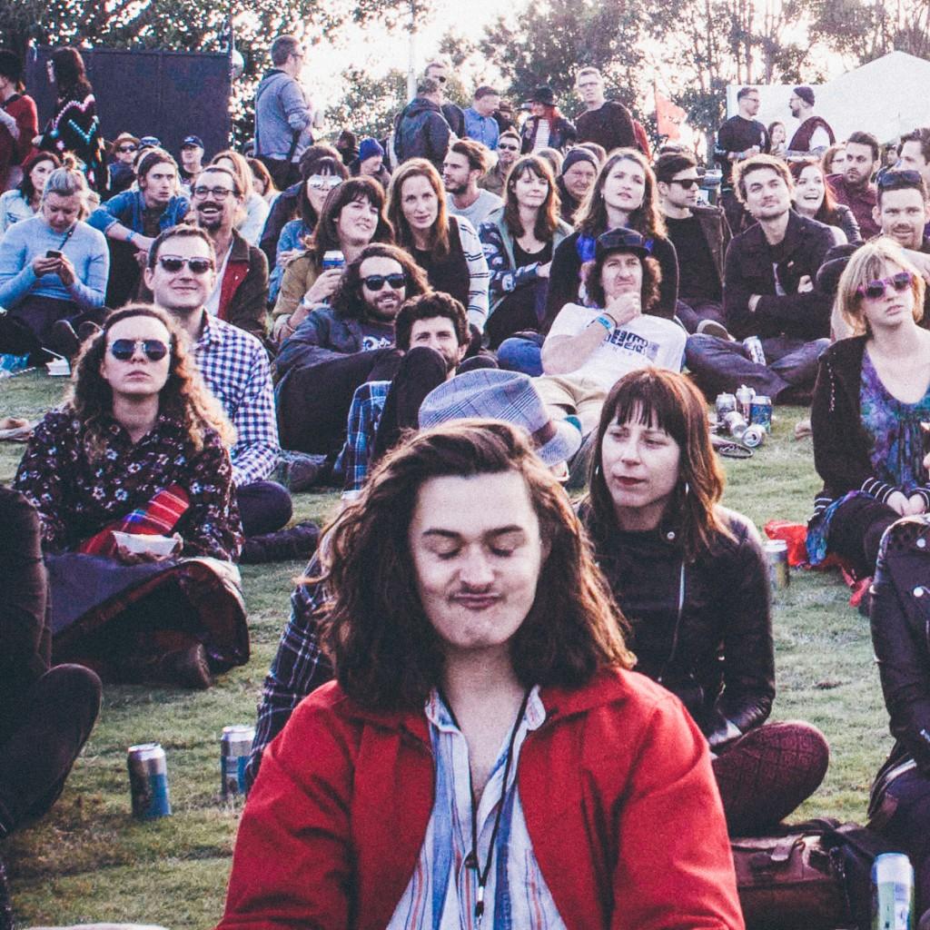 Small World Festival Sydney -WTH-266