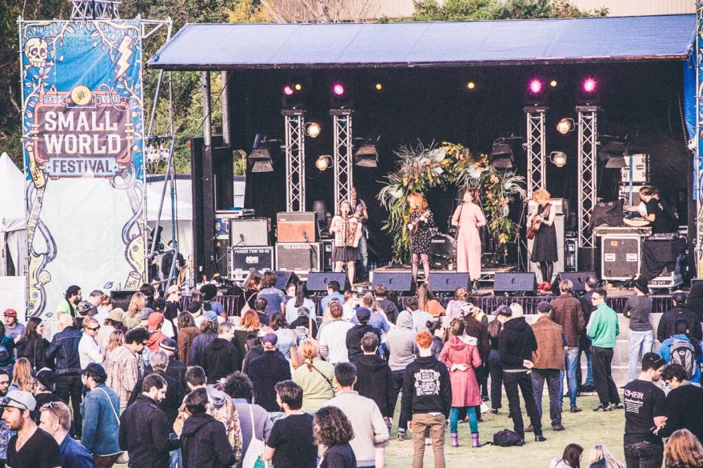 Small World Festival Sydney -WTH-288
