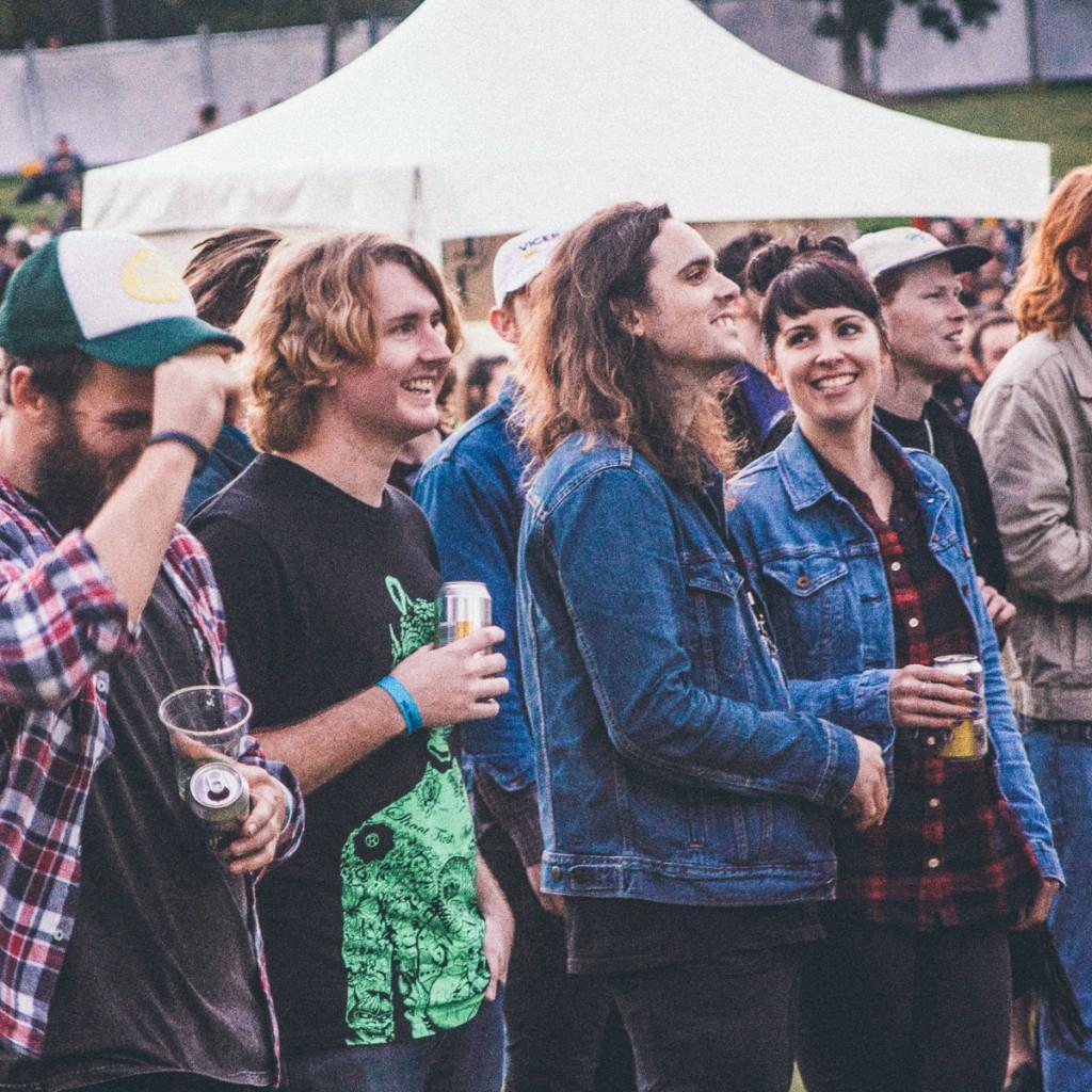 Small World Festival Sydney -WTH-408