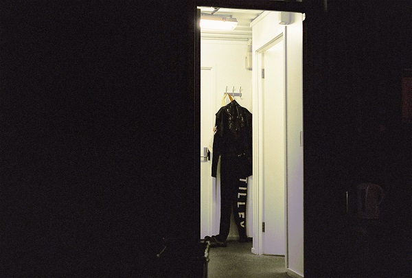 Client Liaison backstage_35mm film_By Savannah van der Niet_09