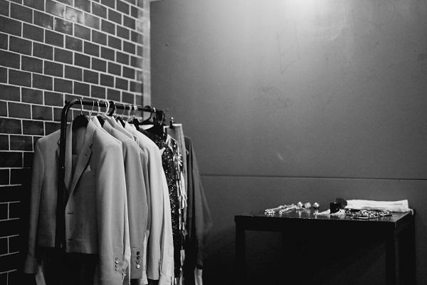 Client Liaison_Backstage_By Savannah van der Niet_08