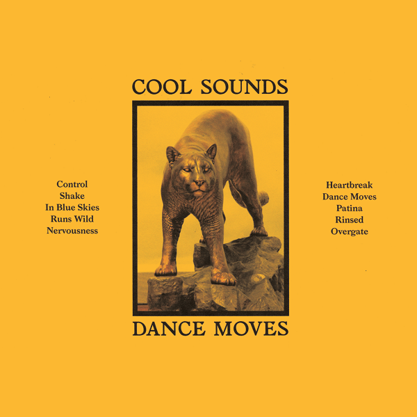 Cool-Sounds-Dance-Moves-Artwork