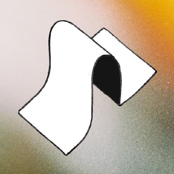 spirit level logo 600