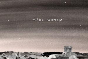 mere women