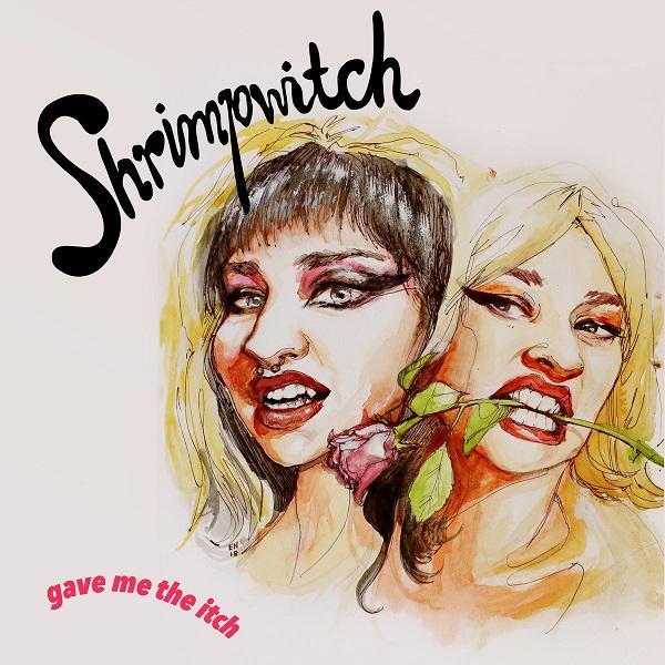 Shrimpwitch